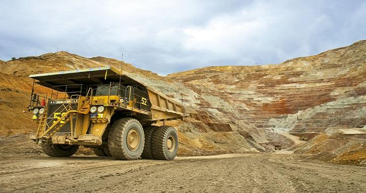 Royalty minero: senadores coinciden en la necesidad de devolver utilidades a los territorios