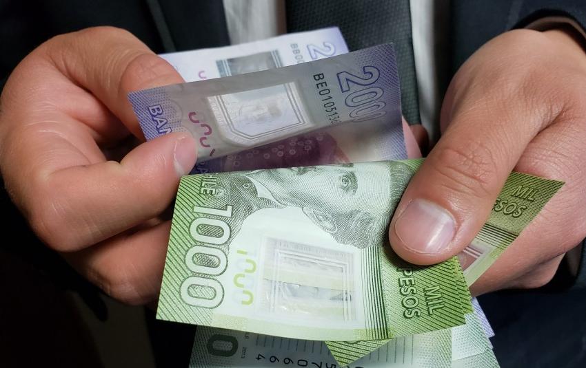 El IFE Universal comenzará a pagarse este martes: ¿quiénes recibirán pago doble en julio?