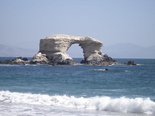 Realizan taller ciudadano sobre Estrategia Climática de Largo Plazo en Antofagasta