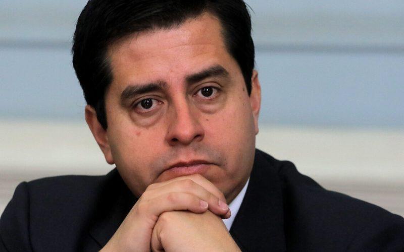 Con $171 millones en APV: Senador Araya definirá futuro del cuarto retiro del 10%